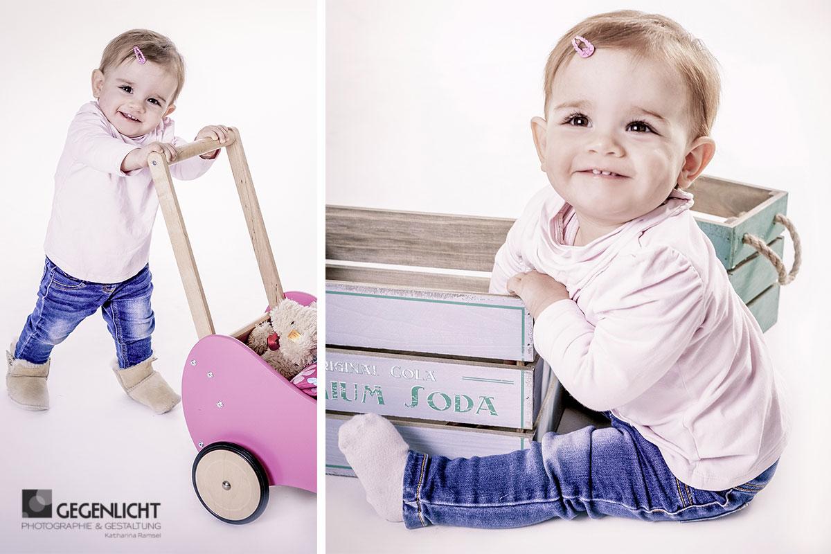 webkindergegenlichtfotos